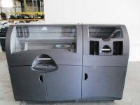 2014 3D Systems ProJet 660 Pro 3D Printer RTR#7064354-01
