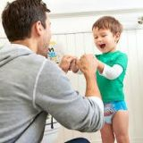 Free Toddler Parenting Tips