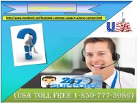 Dial 1-850-777-3086 Facebook Phone Number To Know Who Can Follow You?
