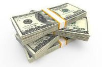 $$$ Get Cash today Deposited into your BankPaypal  No Hassle BusinessPersonal Loans up to $100,000