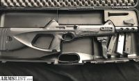 For Sale: Beretta CX4 Storm 9mm