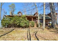 Foreclosure - Fox Hunters Ln, Sevierville TN 37876