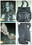 New & Lightly Used Purses & Shoes