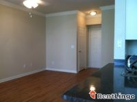 $620, 1br, Available 02/22/2018 El Paso Fantastic location 1 bd/1.0 ba Apartment