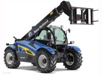 2010 New Holland Agriculture LM5060