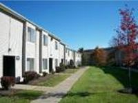 2 BR - Wilkeswood Apartments is conveniently located near shopping.