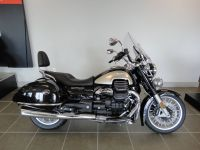 2017 Moto Guzzi California 1400 Touring ABS Touring Motorcycles Houston, TX