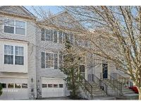 Foreclosure - Towncrest Ct W, Frederick MD 21703