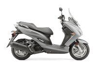 2015 Yamaha SMAX 250 - 500cc Scooters San Jose, CA