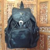 GUESS backpack lightweight and comfortable