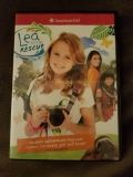 American Girl: Lea to the Rescue DVD