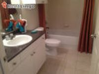 2 BR Arizona Biltmore Hotel Villa Unit 7154