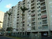 1 Bed 1 Bath Foreclosure Property in San Juan, PR 00924 - Windsor Towers