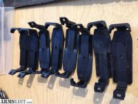 For Sale: PMAG DUSTCOVERS