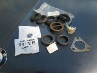 Find Bmw 2002, 2002tii Exhaust gaskets and hangers motorcycle in Mazama, Washington, United States, for US $30.00