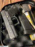 For Trade: Glock 30sf (45 Acp)