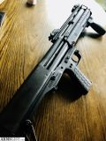 For Sale: Kel-Tec KSG PRICED TO SELL