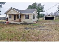 Foreclosure - Alvin York Hwy, Whitwell TN 37397