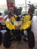 2018 Honda TRX250X Sport ATVs Troy, OH