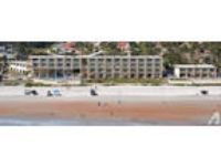 $119 / 1 BR - RACE WEEK SPECIAL (Daytona Beach, FL) (map) 1 BR bedroom