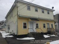 Single-family home Rental - 501 Rowland St