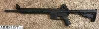 For Sale: Mossberg MMR AR-15