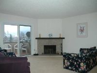 $595, 3br, Apartment for rent in Boulder CO,
