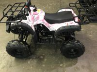2017 KR 125 ATV Sport ATVs Pikeville, KY