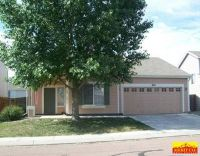 3 Bedrooms, 2 Bathrooms at Rancher and