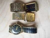 watches ##6