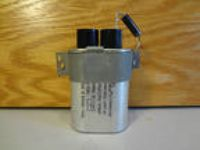 BiCai Microwave OVEN CH85-19082 1900VAC 0.82uF HIGH VOLTAGE