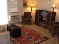 $490, Studio, Condo for rent in Boulder CO,