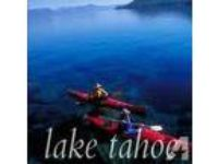 Ridge Crest Lake Tahoe Resort! 1 BR for Sale!