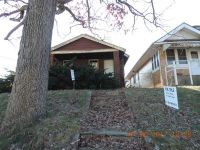 3 Bed 1 Bath Foreclosure Property in Gary, IN 46408 - W 43rd Ave