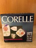 CORELLE Happy Day dishes