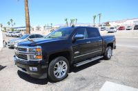 IMMACULATE!!! 2015 Chevrolet Silverado HIGH COUNTRY