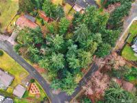 181-XX Homeview Dr Edmonds, Prime residential opportunity