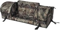 Buy QuadBoss Rear ATV Rack Storage Bag Realtree AP (QB3PB-AP) motorcycle in Holland, Michigan, United States, for US $106.70