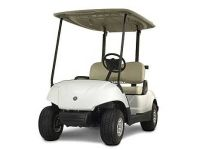 2012 Yamaha The Drive Electric Other Golf Carts Kerrville, TX