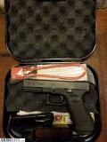 For Sale: Glock 22 Gen 3