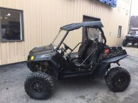 2014 Polaris RZR 900 EPS Sport-Utility Utility Vehicles Claysville, PA