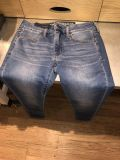NWT Size 6 reg AE jeans; $10 off price