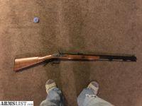 For Sale: Thompson 56cal BP