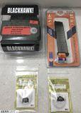 For Sale/Trade: Blackhawk serpa concealment holster
