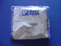 Find 1965-1966-1967-1968-1969 CORVAIR CONVERTIBLE HEADER SEAL-SOFF SEAL motorcycle in Ross, Ohio, US, for US $62.99