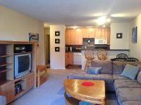 $560, 2br, Apartment for rent in Boulder CO,