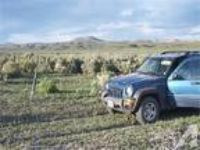 Elko, NV Elko Country Land 2.190000 acre