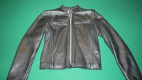 Buy Vanson Leathers Comet traditional motorcycle Jacket - Size 36 motorcycle in Marlette, Michigan, US, for US $315.00
