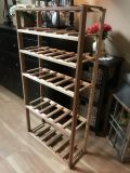 Storage Shoe Rack Organizer