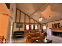 Rental House 2718 Pepper Wood Dr. Sugar Land
